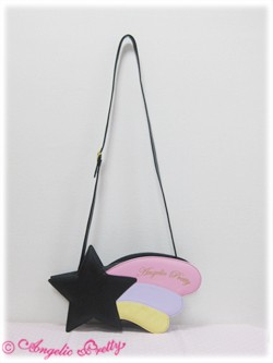 ap_shoulderbag_twinklestar_color3