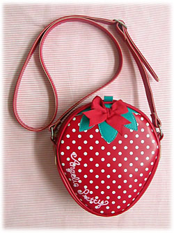ap_pochette_strawberry_color