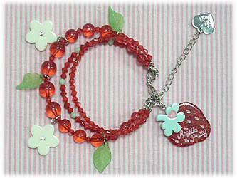 ap_bracelet_strawberrychan_color