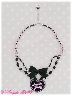 ap_necklace_polkadotloveheart_color