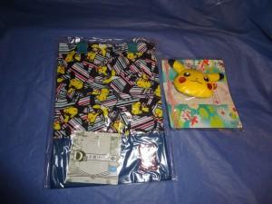 Thai New Year Pikachu 30 cm.jpg