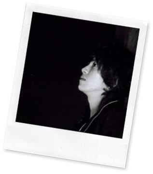 200901 Duet-06_thumb