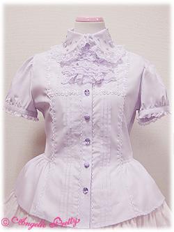 ap_blouse_shortjewel_color2