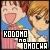 Kodocha
