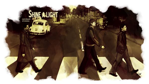 shine a light_cover_small