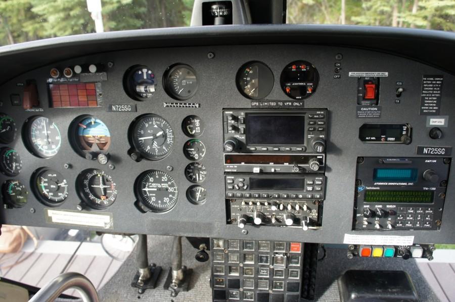 DSC03762