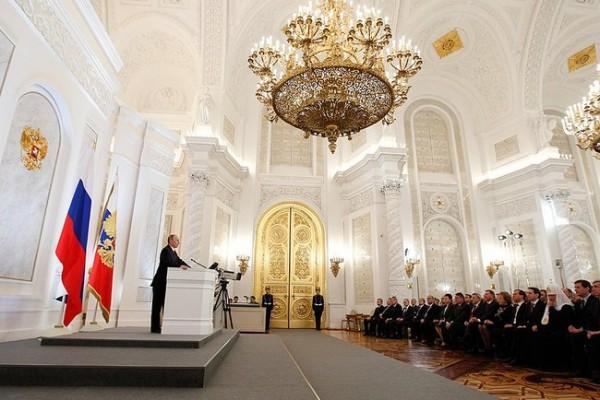 Путин послание фед собр 2012_2_600