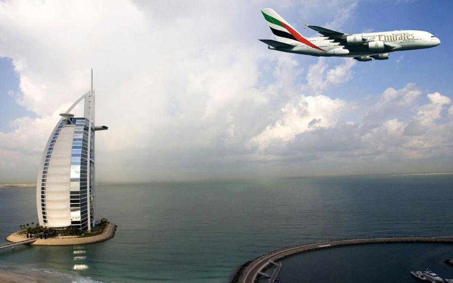 Burj-Al-Arab-Jumeirah-Aircraft-Dubai-United-Arab-Emirates-600x960