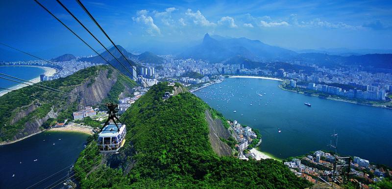 Рио-де-Жанейро7