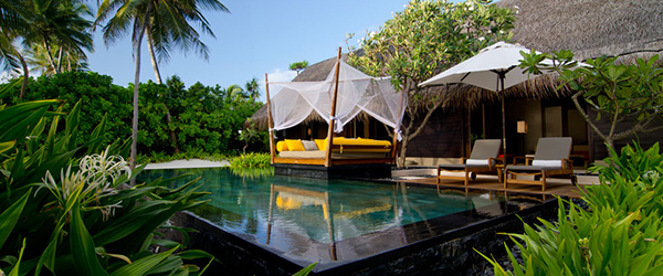 One_and_Only_Reethi_Rah_Grand_Beach_Villa2