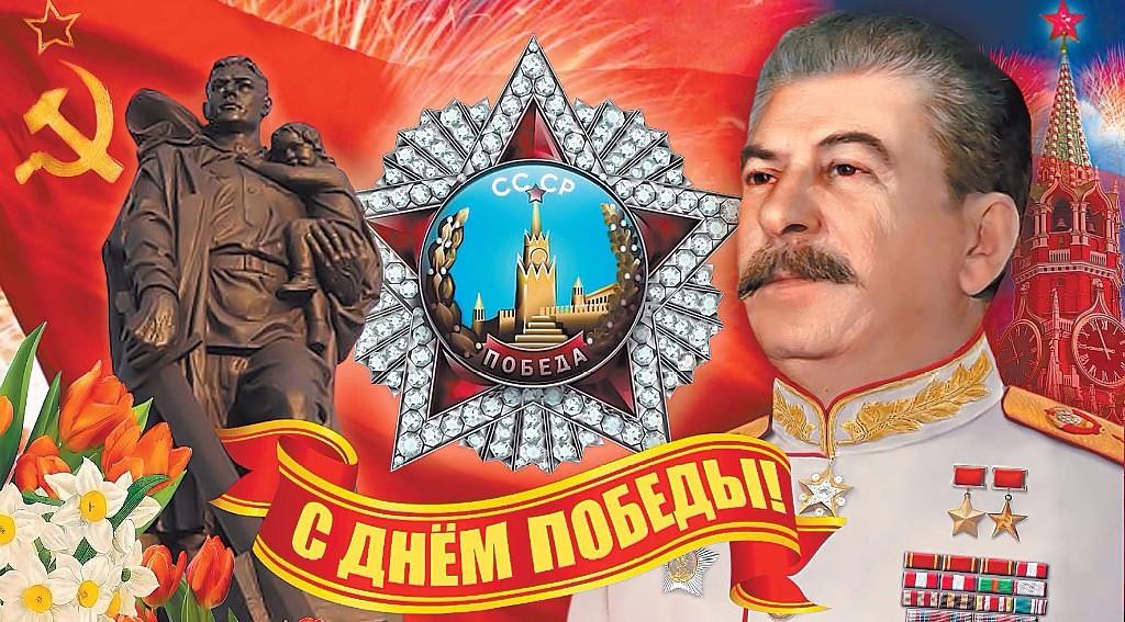 http://ic.pics.livejournal.com/tsygan_andre/60281866/111763/111763_original.jpg