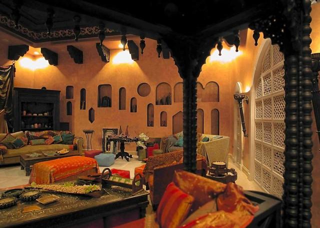Красивые индийские интерьеры пятничных картинок псто Ttshka