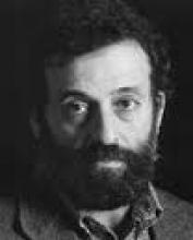 Михаил Лемхин