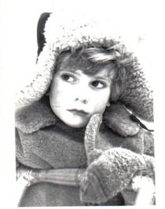 ilya1981
