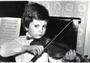 vith_violin1986