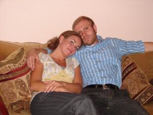 Jena&Ilya 003