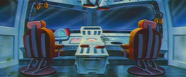 cockpit01.jpg