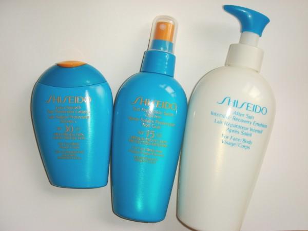 Shiseido_Sun_Protection_Lotion (2)
