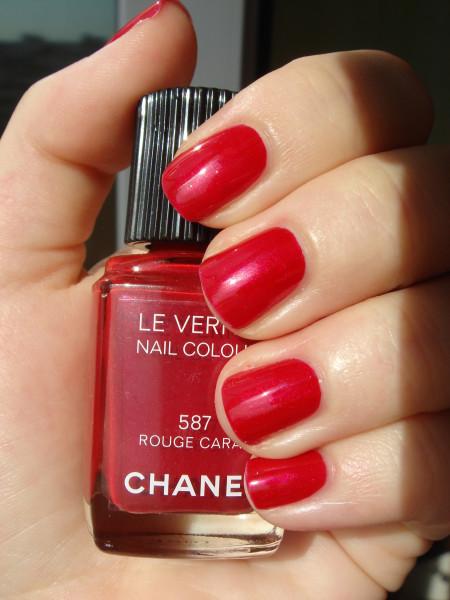 Chanel_rouge_carat_1