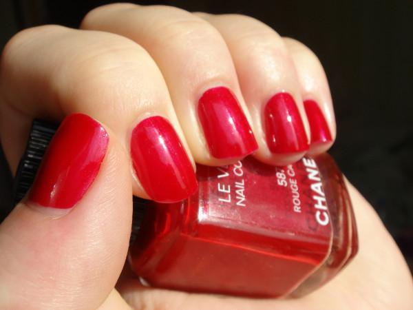 Chanel_rouge_carat_2