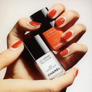 Chanel-Reflets-d'Été-de-Chanel-Collection