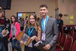 Active Jewish Teens 2017  (7)