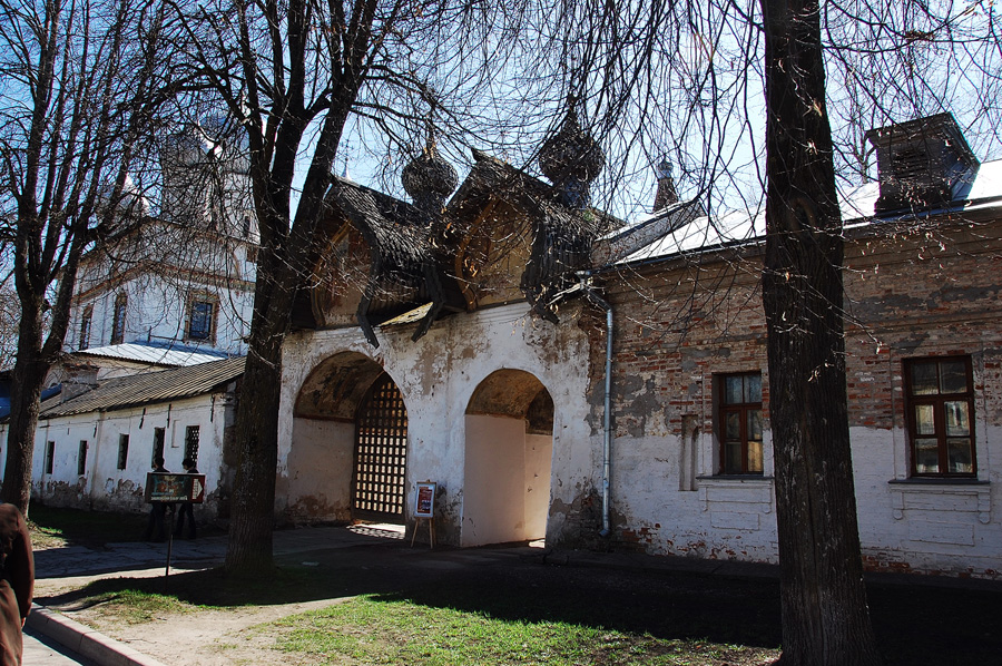 DSC_0306 Oksana Gaponenko