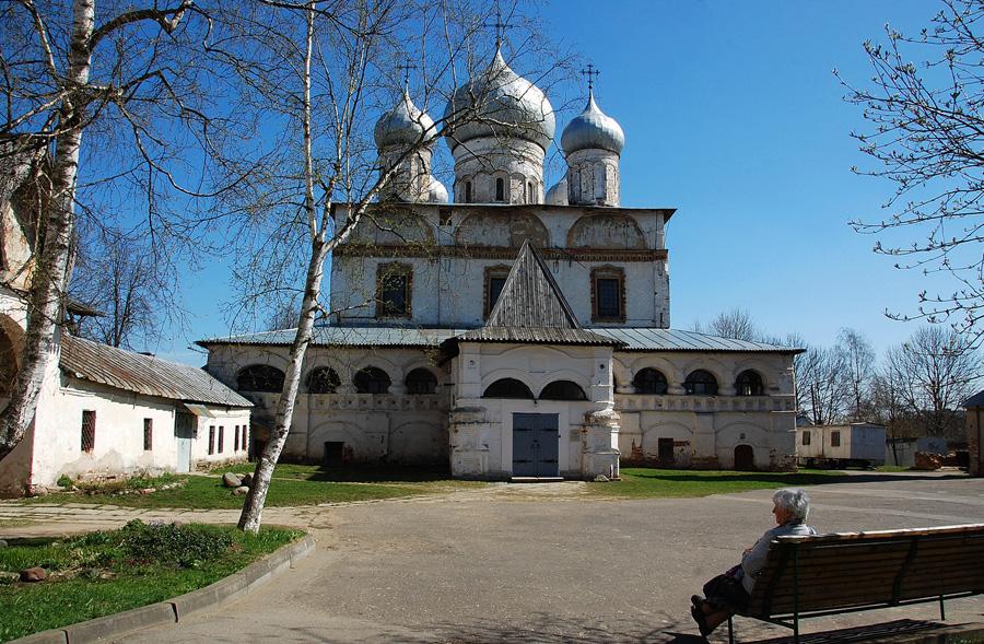 DSC_0321 Oksana Gaponenko