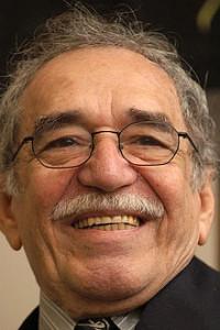 Маркесу 85 лет