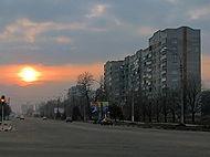 190px-Ул.Первомайская,_г.Никополь