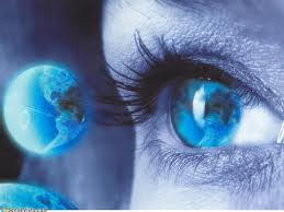 глаз_мировоззрение