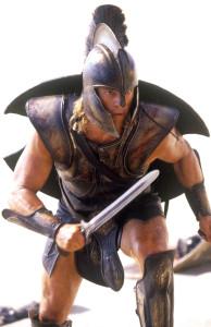 Troy-14486r