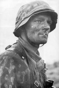 Waffen_SS