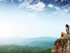 beautiful-inspiration-traveler-rock-landscape-sky-other-480x640