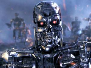Terminator-3-2
