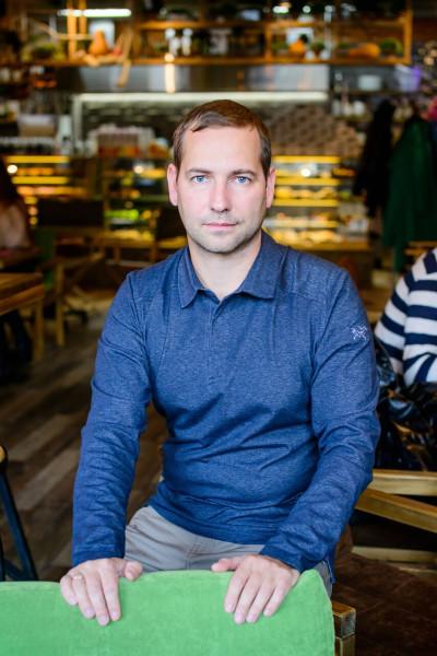 Илья латыпов гомосексуалист
