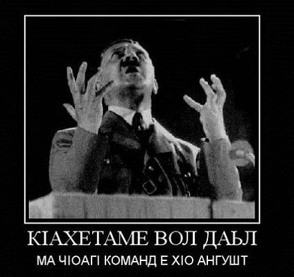 x_b9af3e83