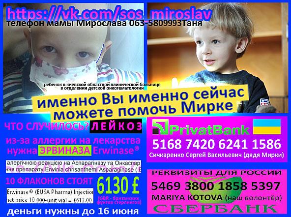 220520141282_2