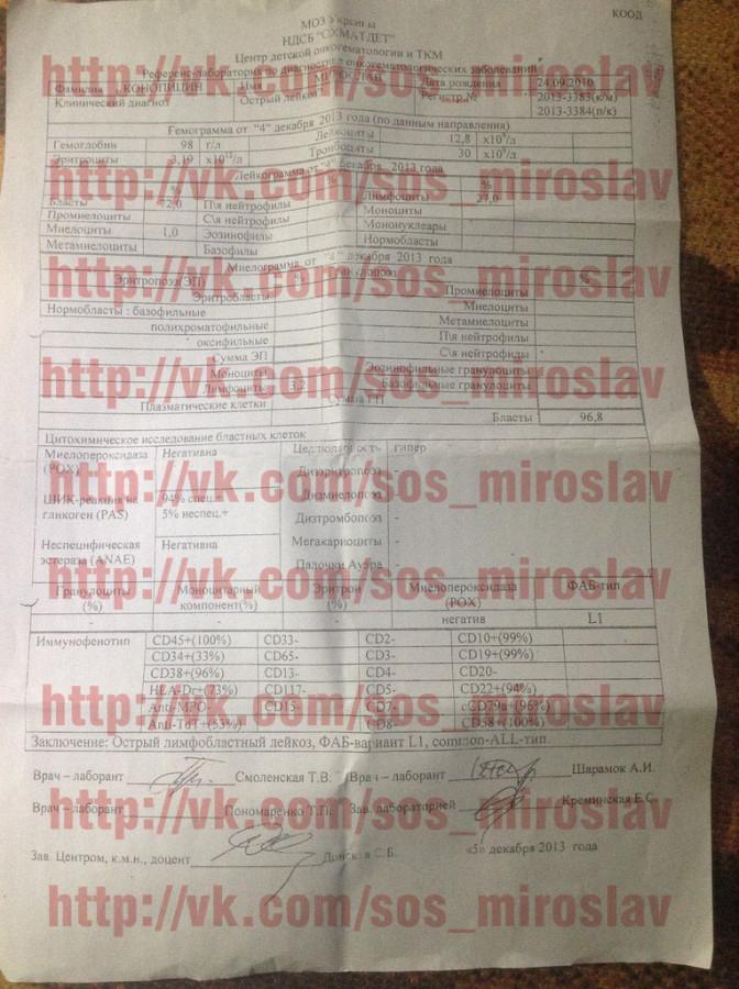 vk_com_sos_miroslav_medical01