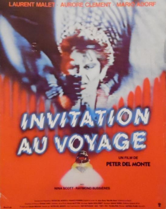Постер из популярного детского кинофильма