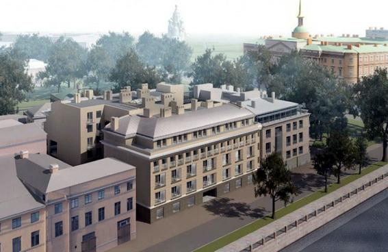 fontanka-3a-proekt-apartamentov