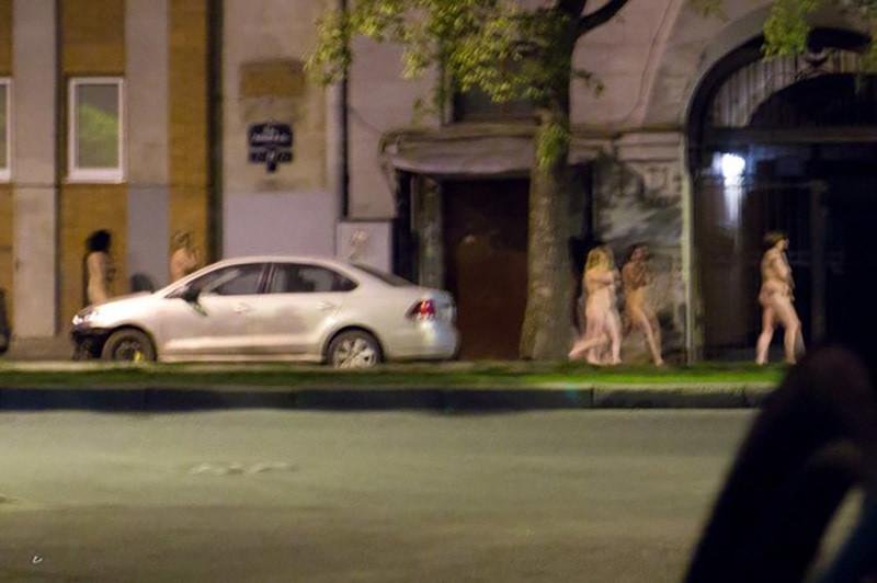 Проститтутки екатеринбург трансексуалки 20 фотография