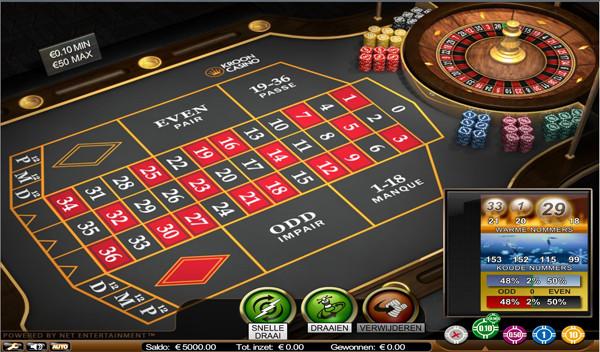 поиграть игровые автоматы на виртуальные деньги