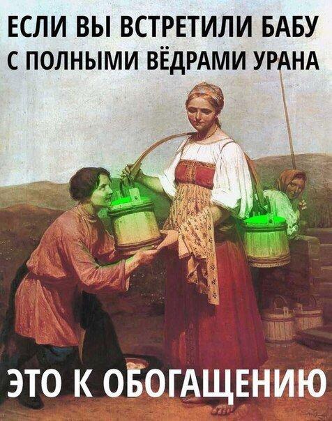 bwM1AYVCI_U