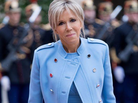 Brigitte-Macron-la-phobie-qui-pourrait-penaliser-la-Premiere-dame_exact540x405_l