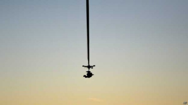 141025032856_skydiving_eustace_624x351_ap