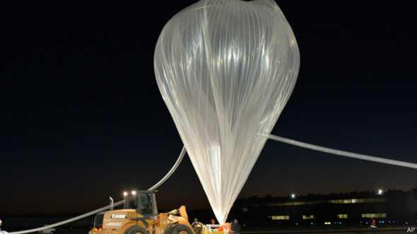 141025033119_skydiving_balloon_624x351_ap