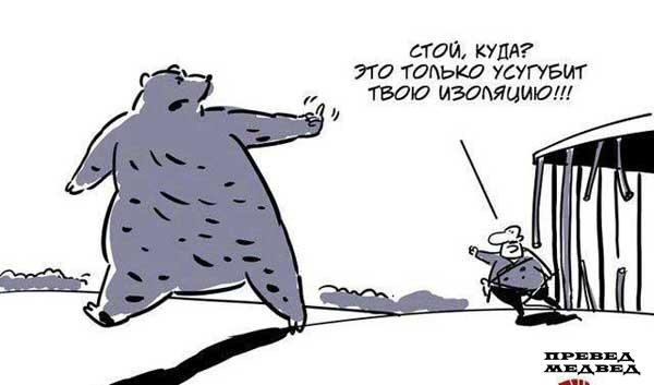 EdepqCv