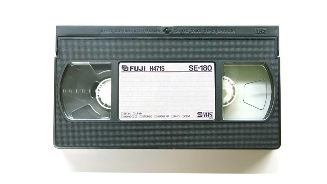 rm_VHS