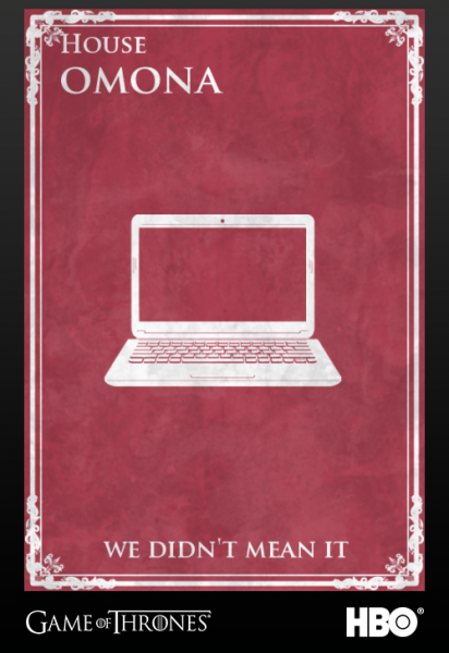 JoinTheRealm_sigil3